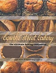 Bourke Street Bakery: The Ultimate Baking Companion