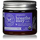 The Honest Company Breathe Easy Rub, 1.8 Ounce