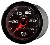 Auto Meter 7821 Phantom II Mechanical Oil