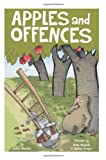Apples and Offences, Janice Mearkle, 1478252030