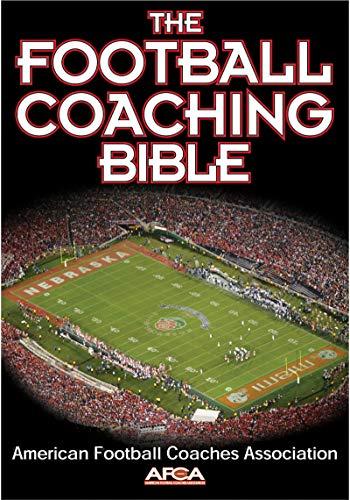 (The Football Coaching Bible)