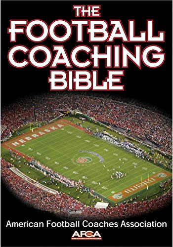 The Football Coaching Bible