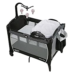 graco portable pack 39 n play vs lotus travel crib reviews prices specs and alternatives. Black Bedroom Furniture Sets. Home Design Ideas