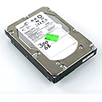 Seagate ST3300656SS, Seagate SAS 300GB 15K 3.5 RPM