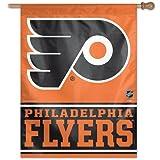Philadelphia Flyers 27×37 Banner Review