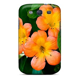 New Arrival AndrewWMorton Hard Case For Galaxy S3 (hmwYihd4349wqdSp)