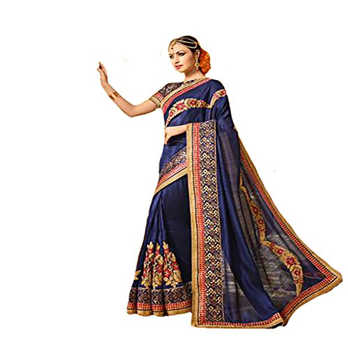 Latest Sari Ethnic Designer Casual Summer Wear Women Printed Party Wear Hijab Indian Saree 8778