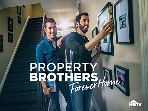 Property Brothers: Forever Home, Season 2
