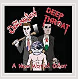 A New World Odor [Explicit] by Dehumanizers & Deep ThroatWhen sold by Amazon.com, this product is manufactured on demand using CD-R recordable media. Amazon.com's standard return policy will apply.