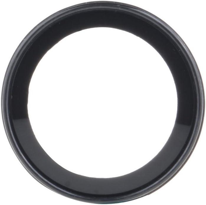 Waterwood 1 PCS Professional Protector UV Filter Lens for sj4000 Black