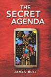The Secret Agend, James Best, 1477112111