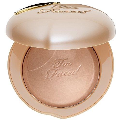 Too Faced Cream Bronzer - 5