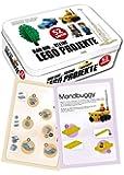 Bau Dir ... kleine LEGO-Projekte