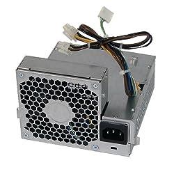 HP Power Supply 240W, 613663-001 611479-001