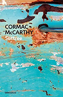 Suttree par McCarthy