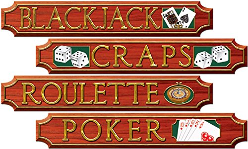 casino-sign-cutouts-4-pkg