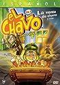 Chavo Animado 2: la Venta de Churros y Mas [DVD]<br>$399.00