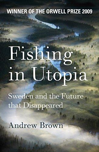How to buy the best fishing in utopia?