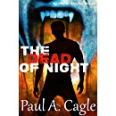 The Dead of Night (The Shadow-Borne Chronicles Book 2)