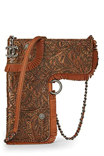 Chanel Shoulder Handbags - 4