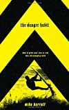 The Danger Habit, Mike Barrett, 1590527402