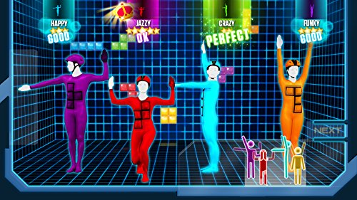 Just Dance 2015 - Wii by Ubisoft (Image #2)