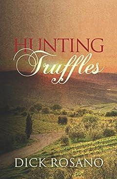 Hunting Truffles