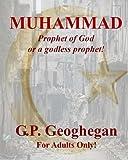 Muhammad, P., G,P Geoghegan, 1492879754
