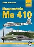 Messerschmitt Me 410, Robert Peczkowski, 8389450240