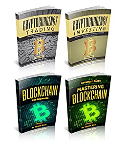 The cryptocurrency investing guide how to invest and trade cryptocurrencies