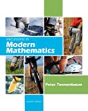 Excursions in Modern Mathematics (7th Edition)