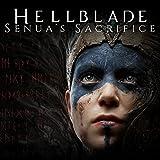 Hellblade: Senua's Sacrifice - PS4 [Digital Code] from Ninja Theory
