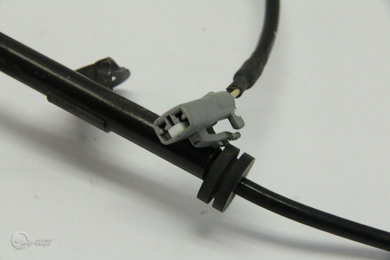 Kia 59810-3F000 ABS Wheel Speed Sensor