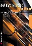 Easy Scales Guitar: Die wichtigsten Tonleitern auf der