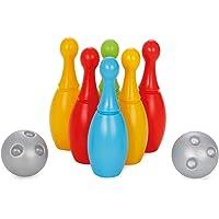 Pilsan Star Bowling