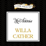 My Ántonia | Willa Cather