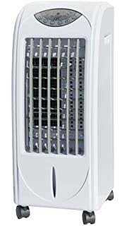 SPT SF 614P Evaporative Air Cooler With 3D Cooling Pad
