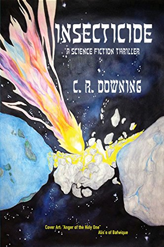 insecticide-a-science-fiction-thriller