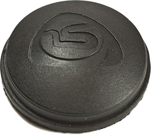 Streamlight Switch Boot - Stinger XT/Stinger XT HP/Stnger LED/DS LED (Replacement Flashlight Stinger)