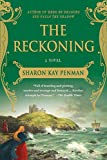 The Reckoning: A Novel (Welsh Princes Trilogy, 3)