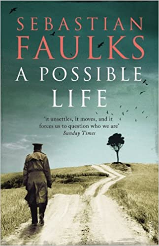 Book A Possible Life