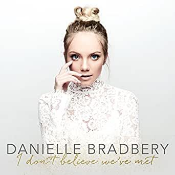 daughter of a workin man danielle bradbery mp3