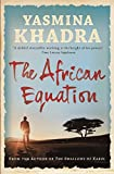 img - for The African Equation book / textbook / text book