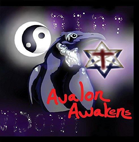 Avalon Awakens