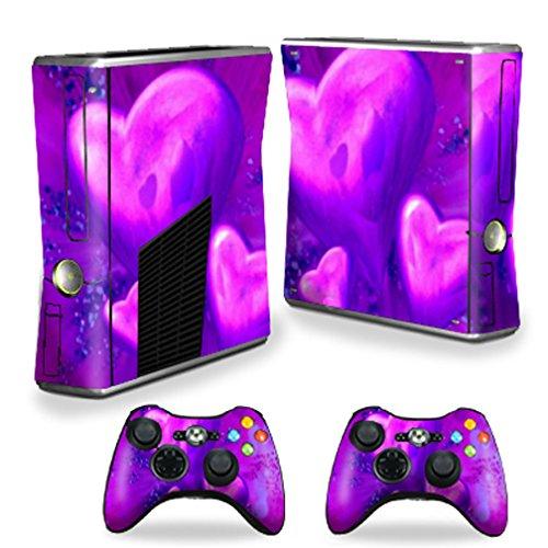 Xbox 360 Skins Faceplates - 9