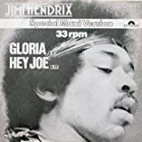 Gloria / Hey Joe [12