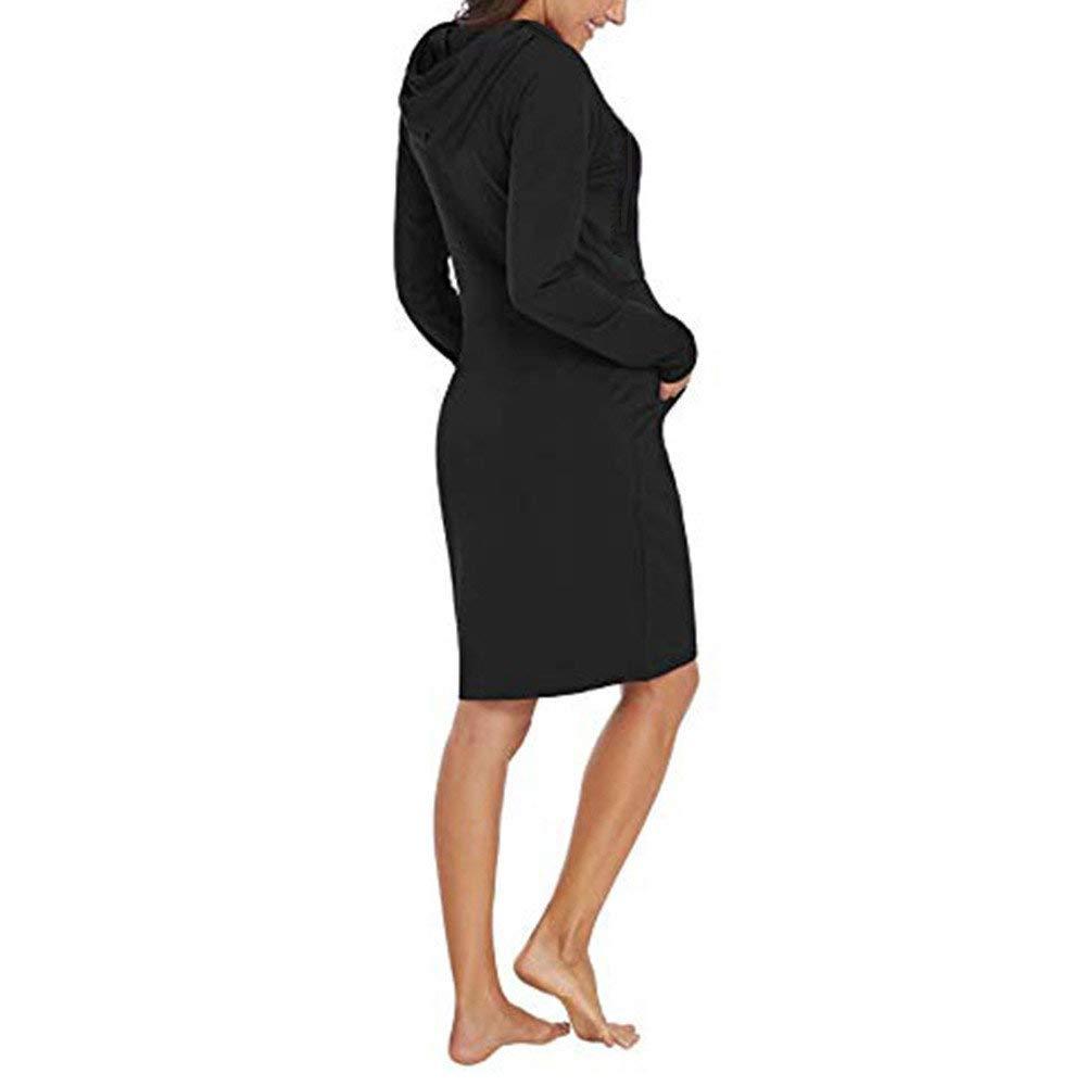 9f08f1a5b3b Vintage Black Cocktail Dress Uk - Gomes Weine AG