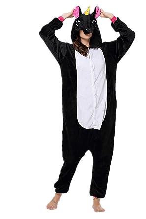 """onesie animal costumes""的图片搜索结果"