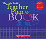 Scholastic Teachers