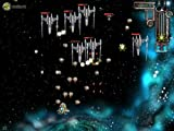 Alien Outbreak 2: Invasion [Download]